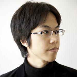 南澤孝太(慶應義塾大学大学院 メディアデザイン研究科(KMD) 准教授)の画像
