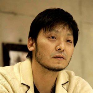 大屋友紀雄(クリエイティブカンパニーNAKED Inc. プロデューサー)の写真