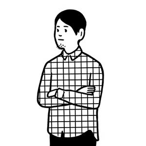 川村真司(かわむら・まさし)