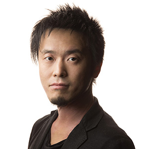 太刀川さんの画像