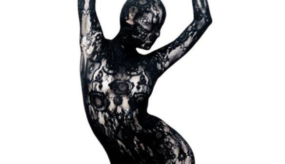 廣川玉枝(SOMA DESIGN クリエイティブディレクター/デザイナー)身体における衣服の可能性とテクノロジーが生み出す究極のファッション